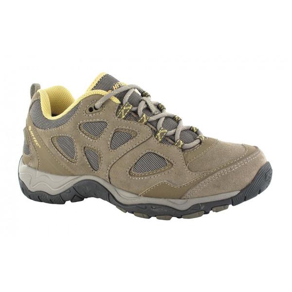 Outdoor shoes HI-TEC SIENNA WP