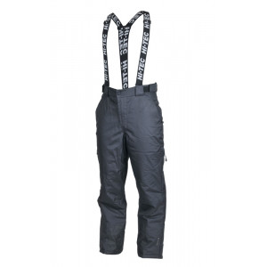 Ski Pants HI-TEC Cameron