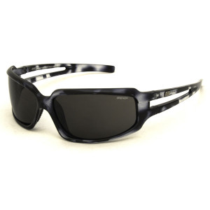 Sunglasses BRENDA G2952 - 01