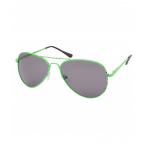 Sunglasses BRENDA 7048