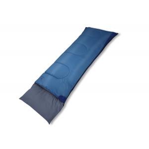 Sleeping bag EUSEBIO SPOR Pilot 250