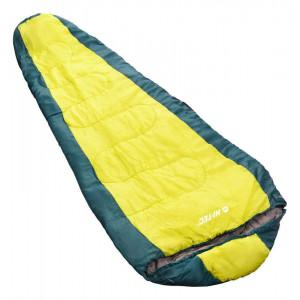 Sleeping bag HI-TEC Aksu