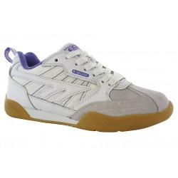 Shoes HI-TEC Squash Classic Ws