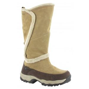 Winter boots HI-TEC St. Moritz Classic 200 WP