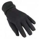Gloves TREKMATES Silk Lining