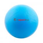 Aerobic Ball inSPORTline 35cm