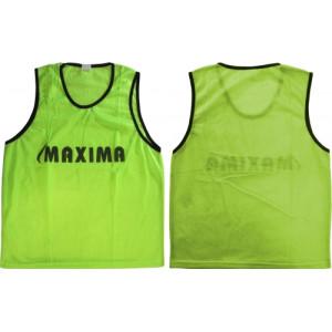 Kids training Tank Top MAXIMA