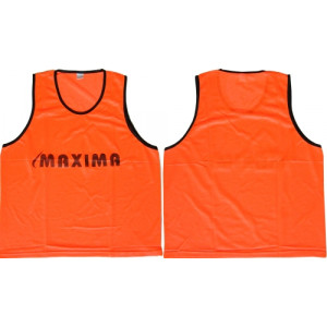 Workout Tank Top MAXIMA for yangsters