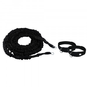 Training Rope inSPORTline Byfaster RS1400