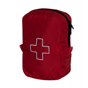 Tourist first aid kit TASHEV - mini