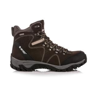 Hikinkg boots HI-TEC Salado Mid WP