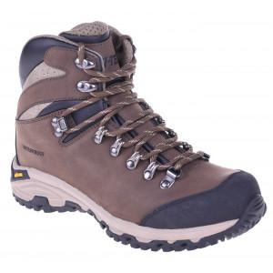 Hikinkg boots HI-TEC  Sajama Mid WP