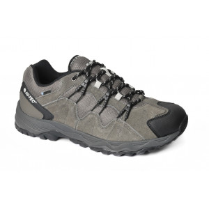 Hiking shoes HI-TEC Multi-Terra Sport Low WP