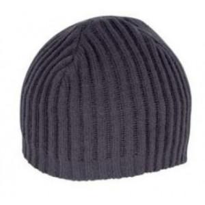 Winter hat HI-TEC Tornago
