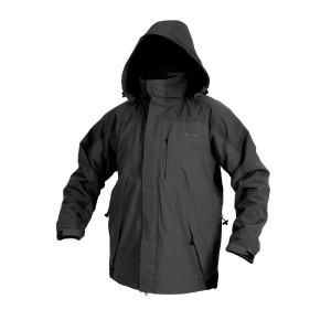 Winter tourism jacket HI-TEC Biotit II