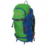 Backpack PINGUIN Ridge 28