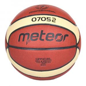 Basketball Ball METEOR Professional 5