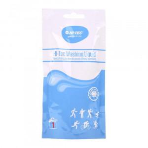 HI-TEC Washing liquid
