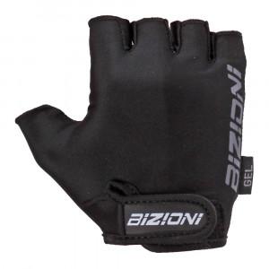 Cycling gloves BIZIONI GS34