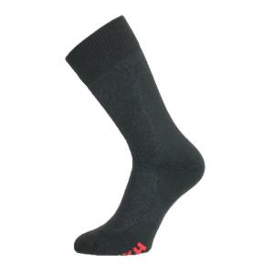 Тhermo socks LASTING TKH, Gray
