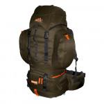 Backpack TASHEV Vihren 70+10