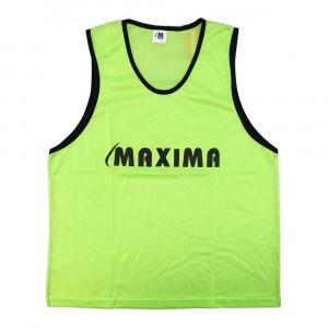 Workout Tank Top MAXIMA