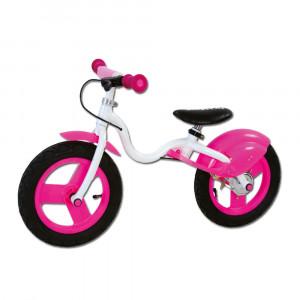 Kids Balance Bike SPARTAN JD-BUG