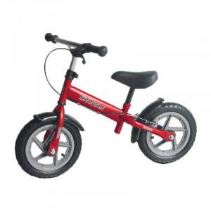 Balance Bike SPARTAN TRAINER BIKE II