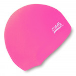 Swimming cap ZOGGS Silicone Junior