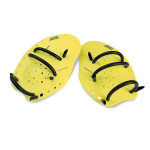 ZOGGS Matrix Hand Paddles (Medium)