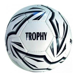 Football ball SPARTAN Trophy 4