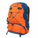 Backpack PINGUIN Vector 35