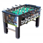 Football Table SPARTAN MATCH