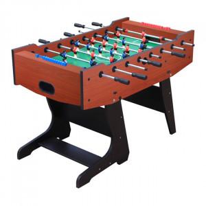Soccer Table SPARTAN 4842