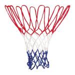 Basketball Net SPARTAN