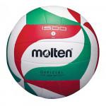 Volleyball ball MOLTEN V5M1500