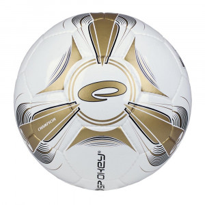 Football ball SPOKEY Champion