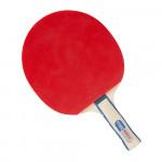 Tablle Tennis Racket JOOLA Python
