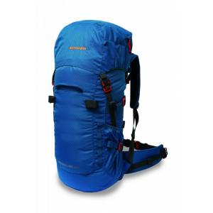Backpack PINGUIN Minimalist 50, Blue