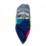 Bandana ELBRUS	Monsa Dotty