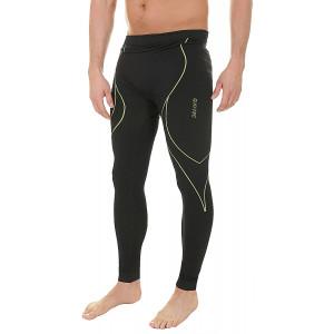 Mens Thermal Underwear HI-TEC Ikar Bottom