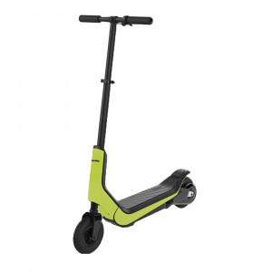 Scooter  SPARTAN JD 112