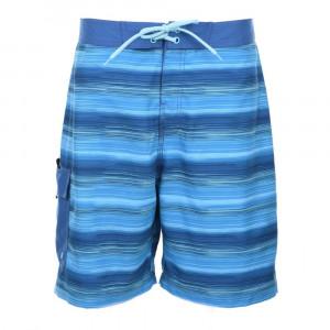 Board shorts AQUAWAVE Marseille, Blue