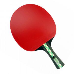 Tennis table racquet  JOOLA Mega Carbon