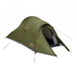 Tent PINGUIN Arris Extreme