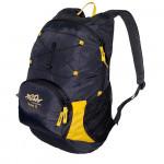 Backpack Tashev Scout 16