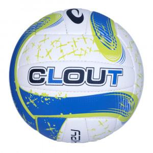 Volleyball ball SPOKEY Clout II