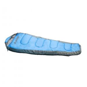 Sleeping bag HI-TEC Karat