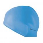 Swimming cap SPOKEY Summer