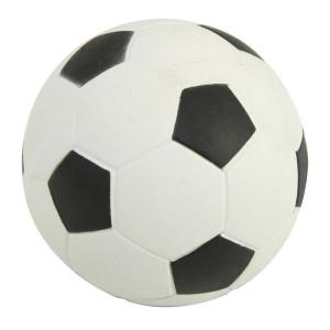 Balls for Table Football SPARTAN